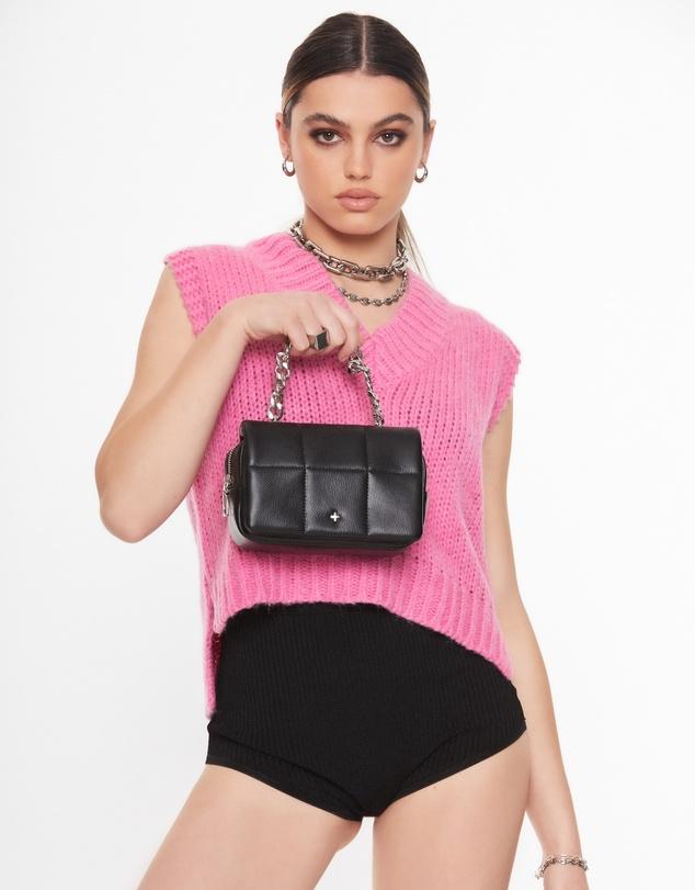 Women Carter Cross-Body Bag