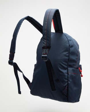 Tommy Jeans TJM Campus Boy Backpack - Backpacks (Twilight Navy)