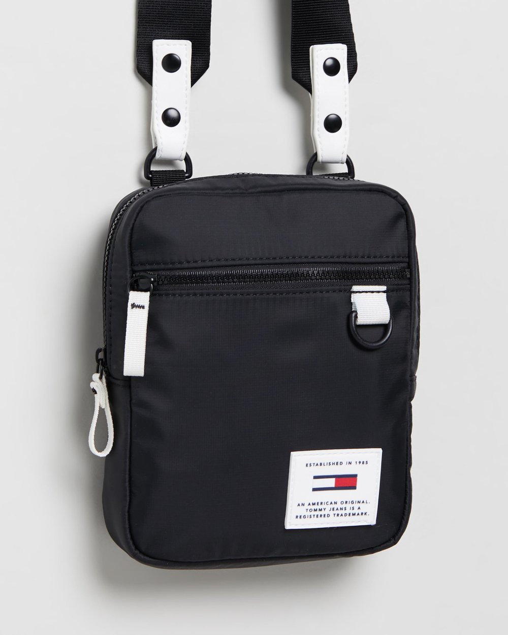 cc959b7868 Urban Tech Reporter Bag by Tommy Jeans Online