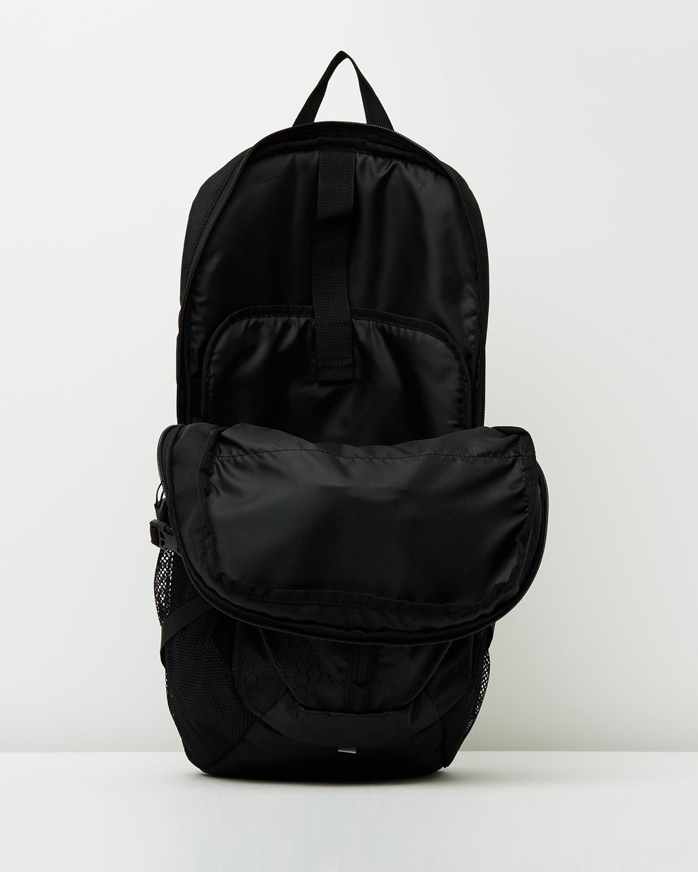 a10492916933 Apex Backpack by Puma Online