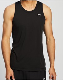 Reebok Performance - Workout Ready Sup Tank