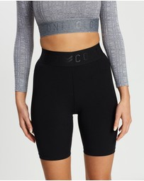 Contrology Active - The Rocker Shorts