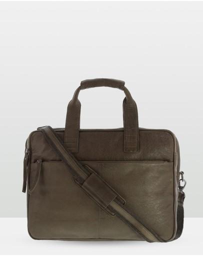 bb45c6919cbb Laptop Bags   Buy Mens Laptop Bags Online Australia- THE ICONIC