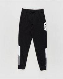 Nike - Core Amplify Pants - Kids-Teens