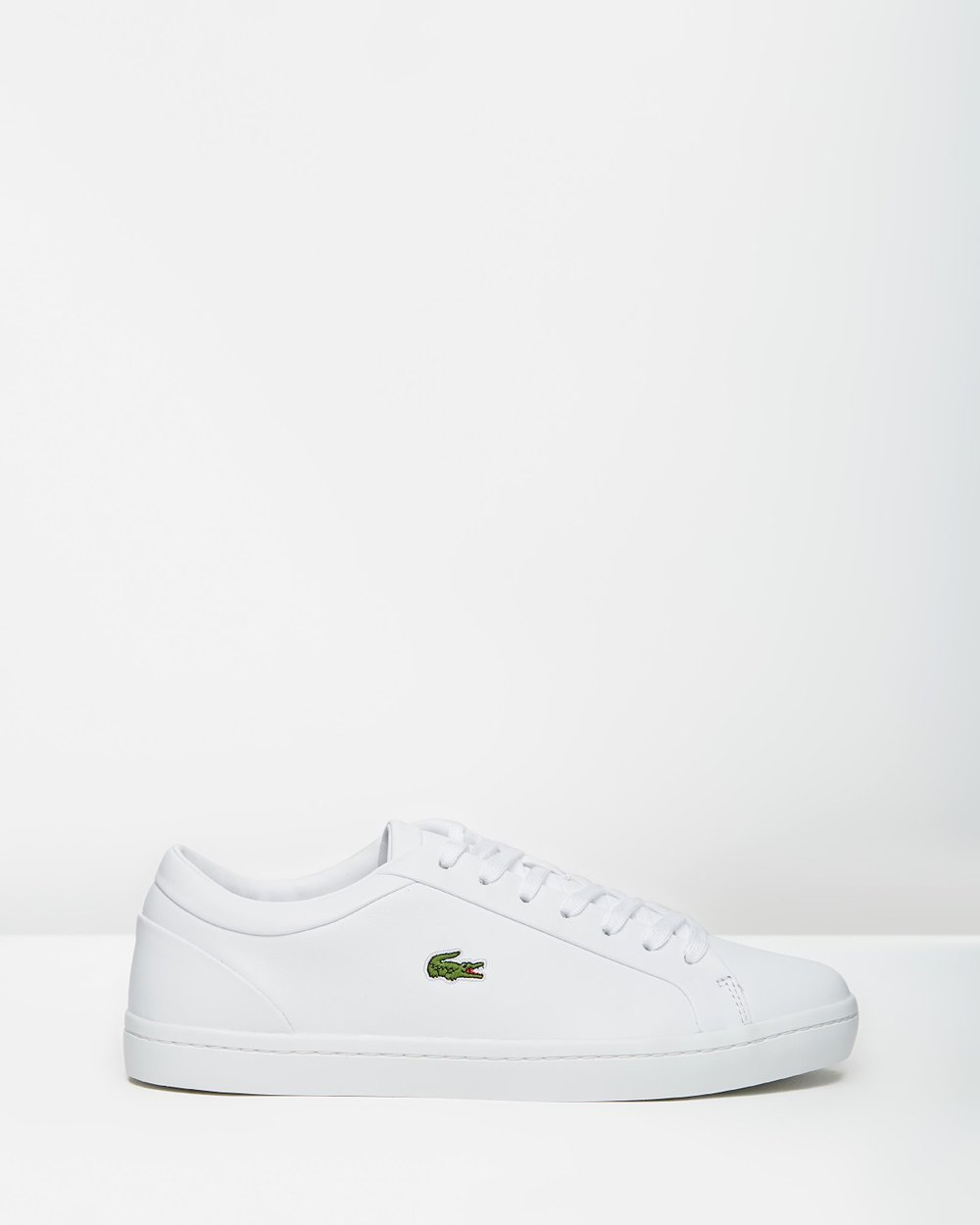 84afc95167df6c Straightset Lace by Lacoste Online