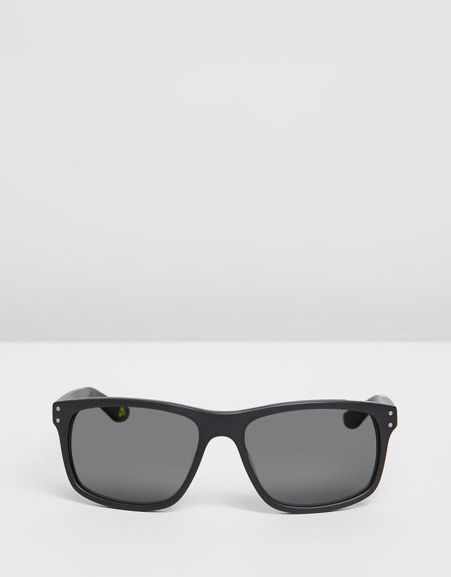 Women Flow Sunglasses