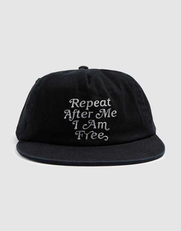 Men Mac Cap