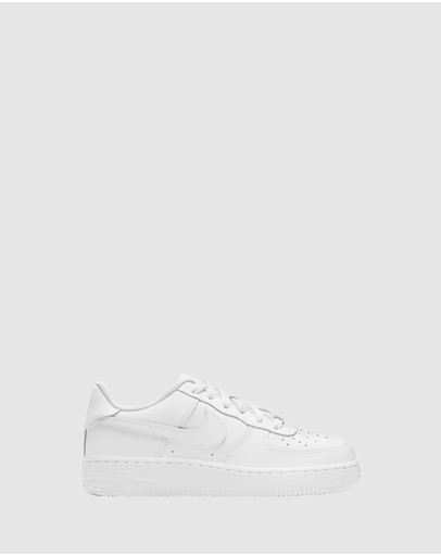 Nike - Air Force 1 Le Grade School
