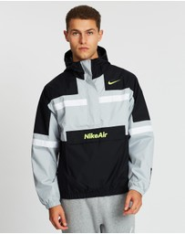 Nike - Air Woven Jacket
