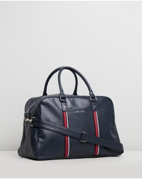 Ben Sherman - Overnight Bag