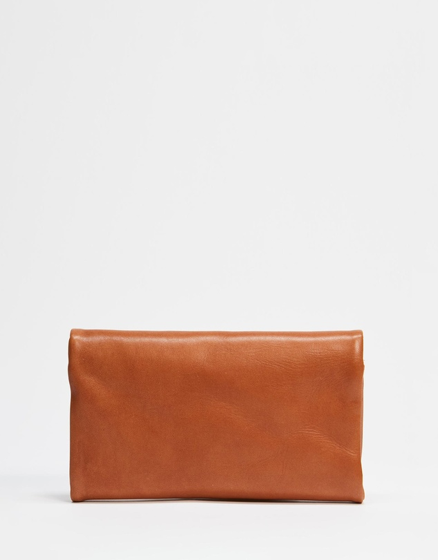 Women Paiget Classic Collection Wallet