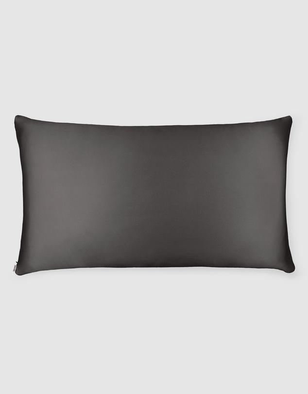 Life Silk Pillowcase - King Size