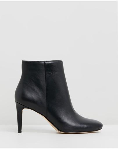 14eb0c21783 Nine West   Buy Nine West Shoes Online Australia- THE ICONIC