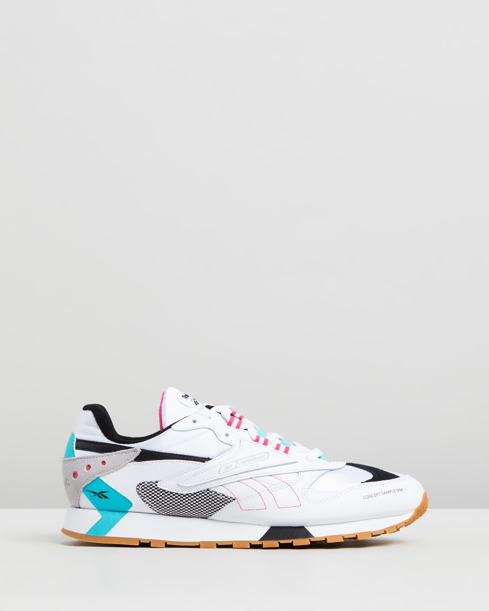 ef34dad08ac Classics Leather ATI 90s - Unisex by Reebok Online