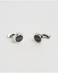 BOSS - Smith Cufflinks