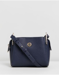 Tommy Hilfiger - Core Crossover Bag