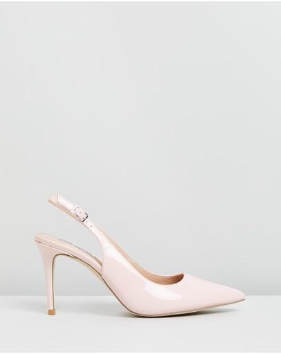 c8c0a1236a Mid-low heels   Buy Heels Online Australia- THE ICONIC