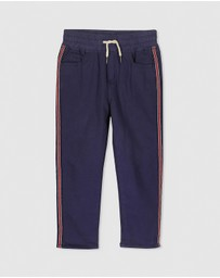 Cotton On Kids - Jenna Jogger Pants - Kids