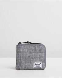 Herschel - Johnny RFID