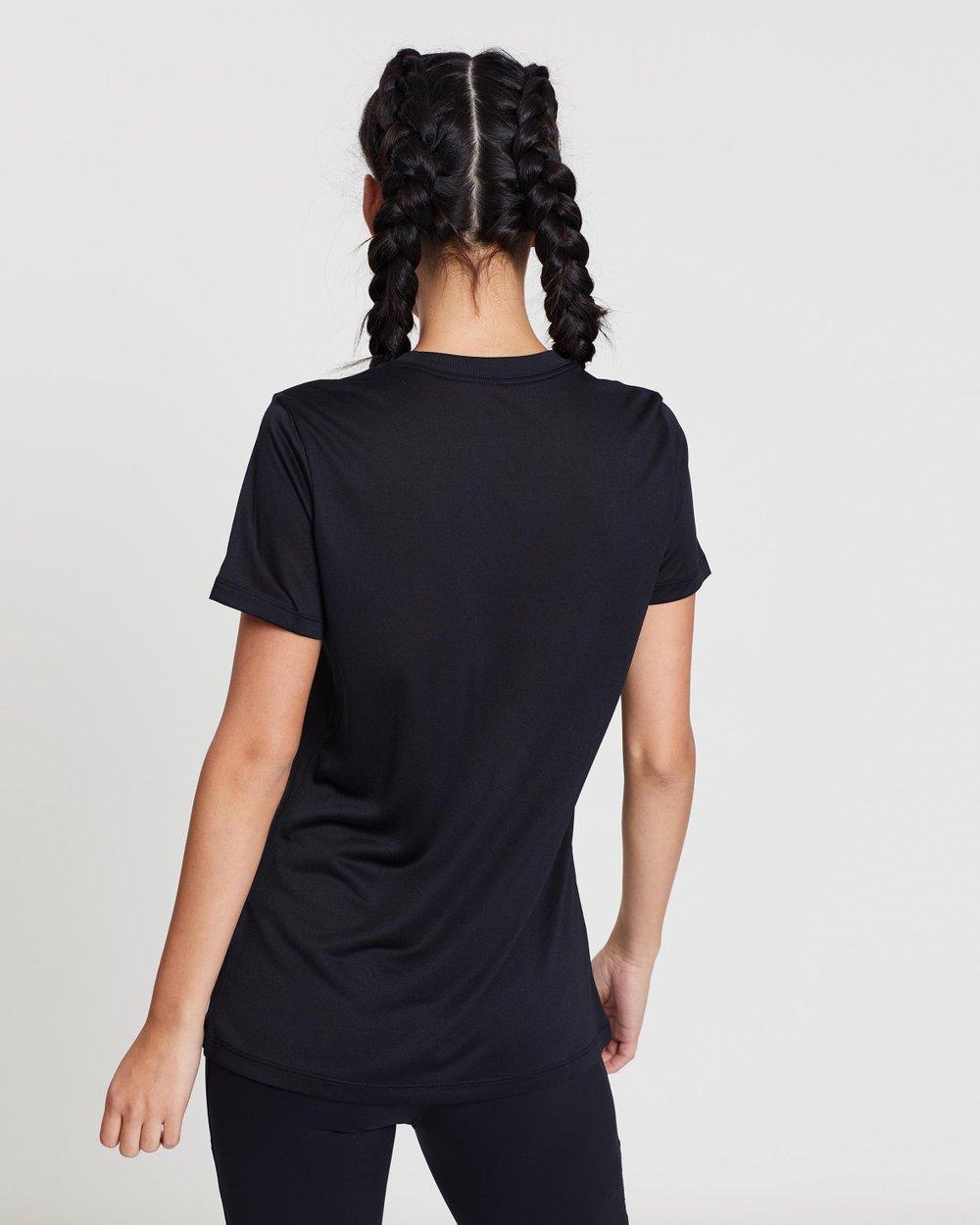 55a7cbf1ebc75 Dry Legend Training T-Shirt by Nike Online