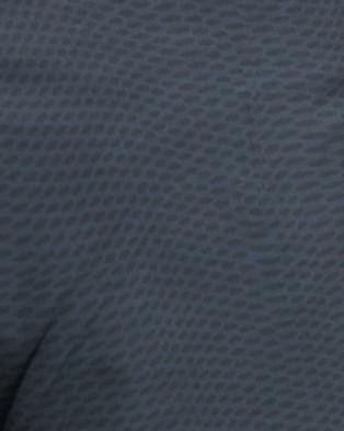 RVCA Commander Boardshorts - Swimwear (BLACK)
