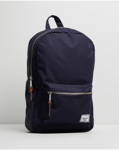 a9c7a89d3c8 Backpack   Buy Backpacks Online Australia - THE ICONIC