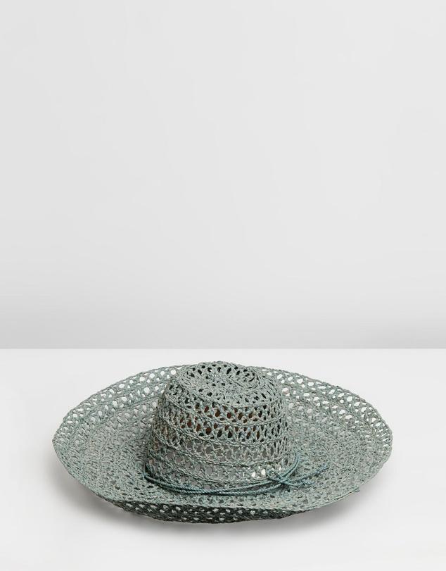 Women Jose Hat