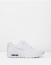 Nike - Women's Air Max 90 Ultra 2.0