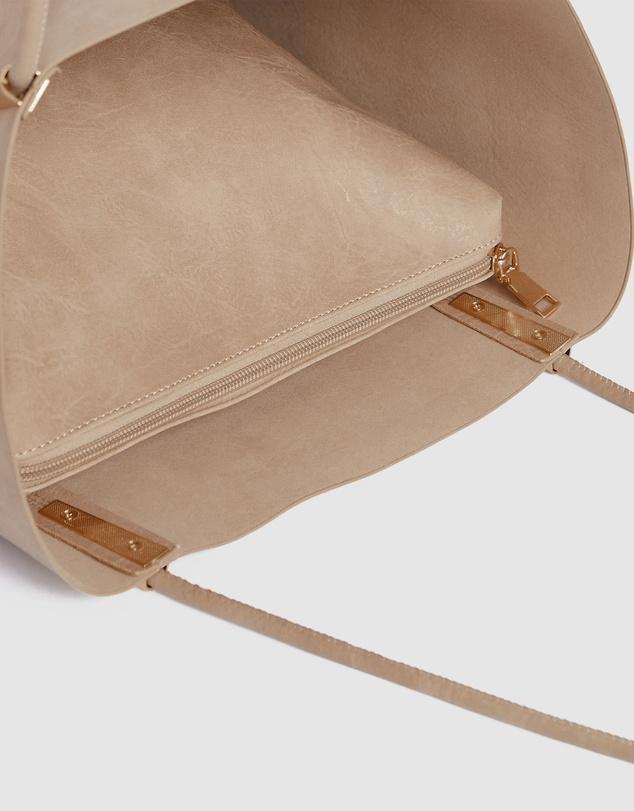 Women Layla Tote Bag