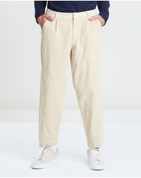 Folk - Fraction Pants