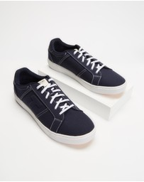 TOMS - Leandro Sneakers - Men's