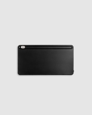Orbitkey Orbitkey Desk Mat - Tech Accessories (Black)