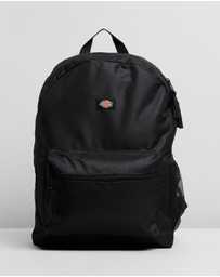 Dickies - Student Back Pack