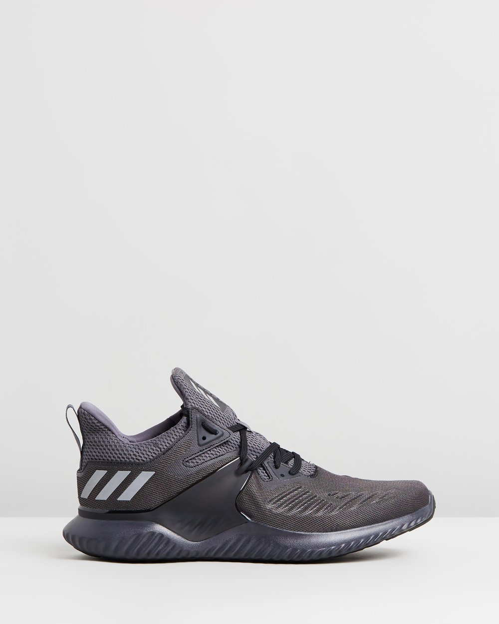 competitive price b19bb f4f83 Alphabounce Beyond 2 - Mens by adidas Performance Online  THE ICONIC   Australia