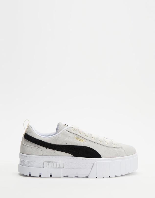 Women Mayze Sneakers - Women's