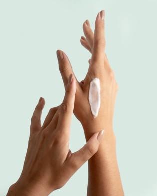 Peggy Sue Sunrise Facial Cream - Beauty (White)