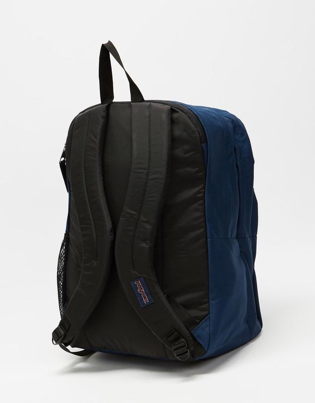 Women Big Student Backpack