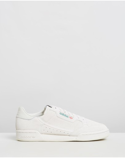 adidas Originals - Continental 80 - Unisex