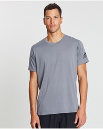 adidas Performance - FreeLift Prime Tee