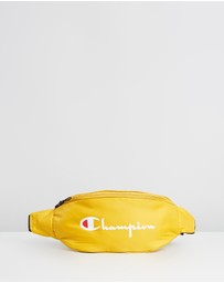 Champion - Script Waist Bag