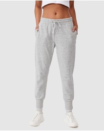 Cotton On - Your Favourite Track Pants