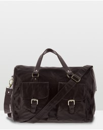 Cobb & Co - Soho Duffle Bag