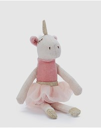 Nana Huchy - Yolanda The Unicorn