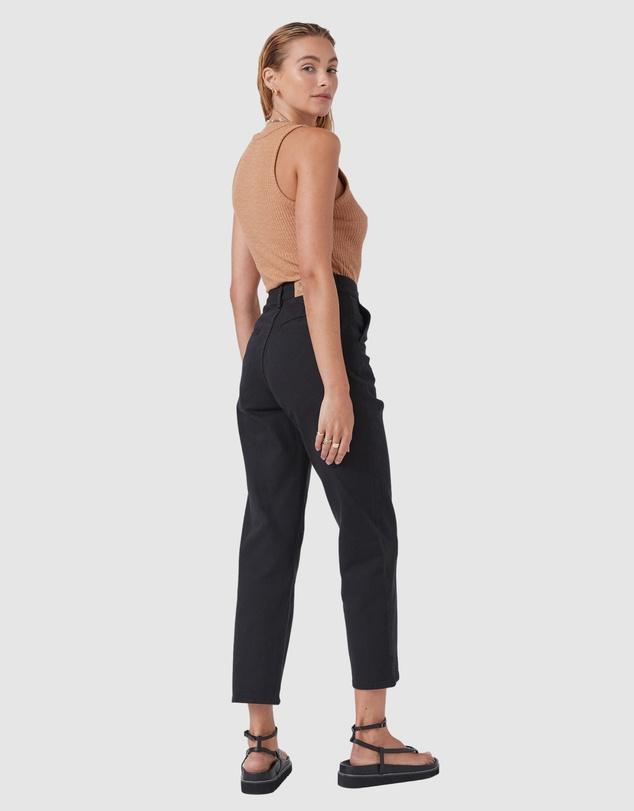 Women California Pant