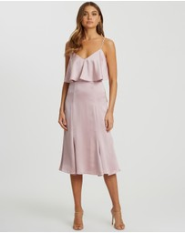 CHANCERY - Bec Cocktail Dress