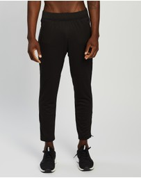 Puma - Power Knit Pants