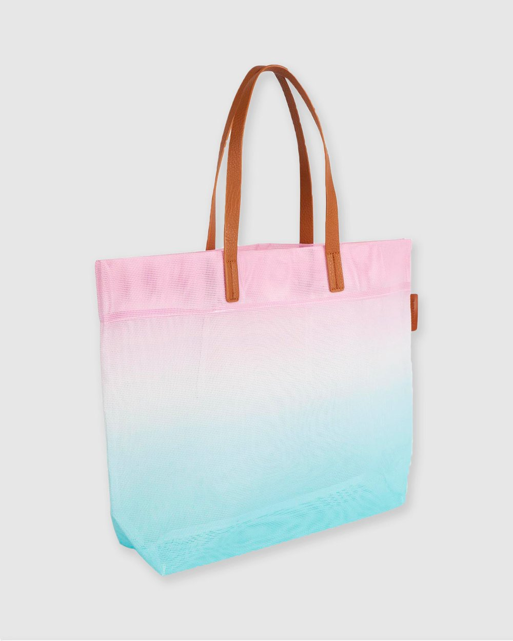 1612c24978 Luxe Mesh Beach Bag by Sunnylife Online