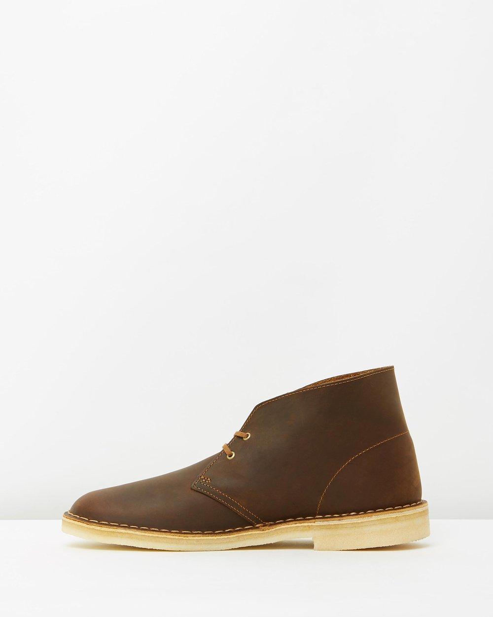 d887be83e Desert Boots by Clarks Originals Online