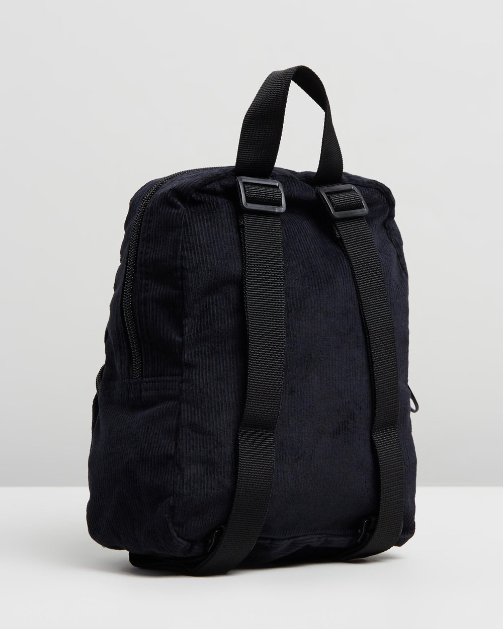 6fc209e2c9 Corduroy Mini Backpack by Dickies Online