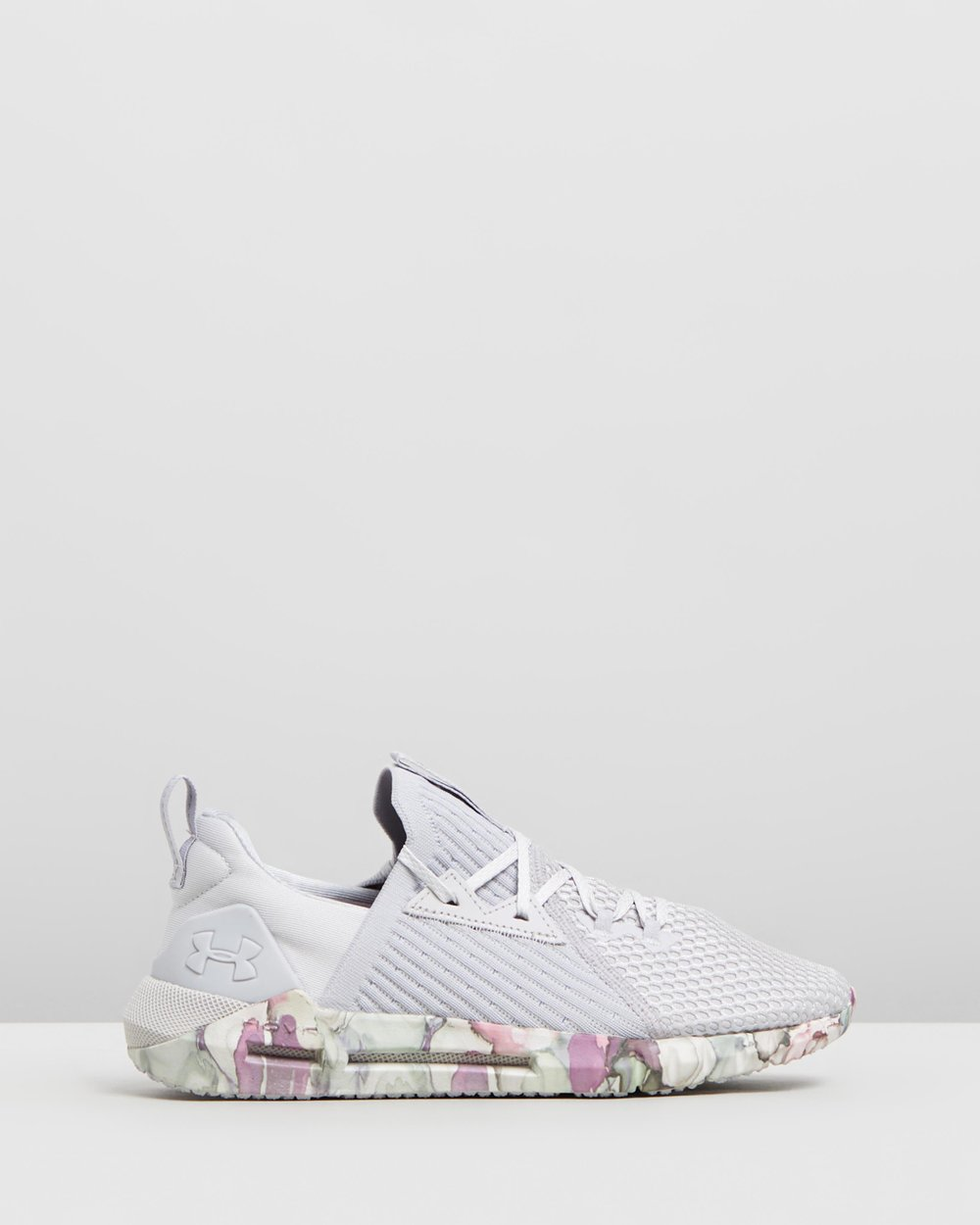 reputable site 5d003 a4ab6 HOVR™ SLK EVO BE+ - Women s by Under Armour Online   THE ICONIC   Australia